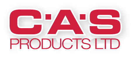 CAS Products Limited Logo Image